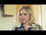 Гюльчатай-2. Ради любви. 7 серия из 16 (2014)