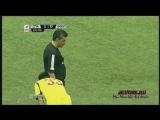 Спартак 2:0 Анжи | обзор матча